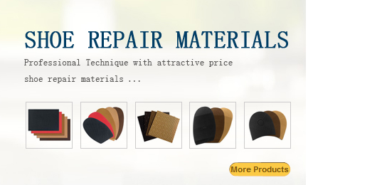 shoe repair materials,rubber sole,shoe heel,soling sheet