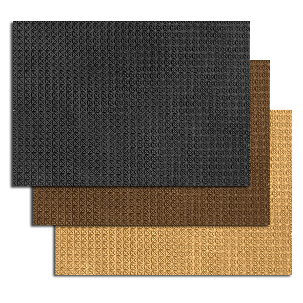 E102 CROSS RUBBER SHEET, SHOE REPAIR MATERIAL