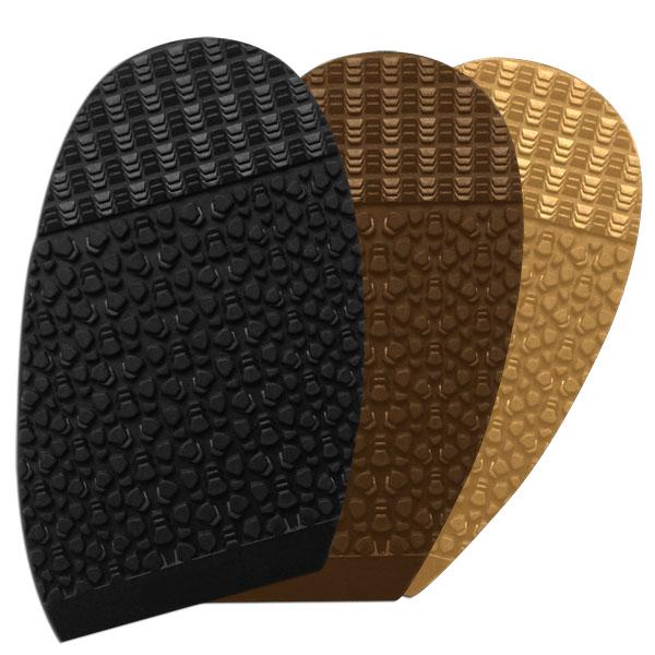 E601 Rubbler Shoe Half Sole, SHOE REPAIR MATERIALS