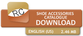 shoe accessories download