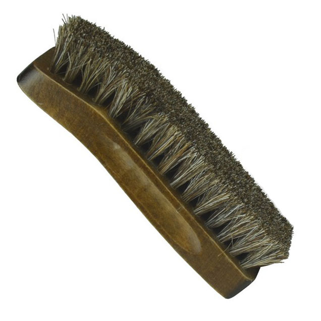 RC-XS12 Small Horse Cleaning Brush
