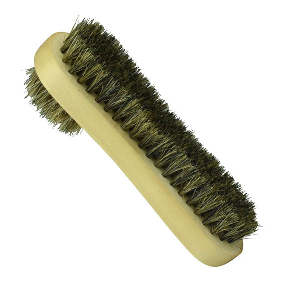RC-XS4 S-Double Shoe Brush