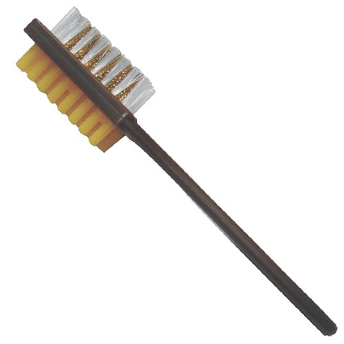 RC-XS5 Suede Brush
