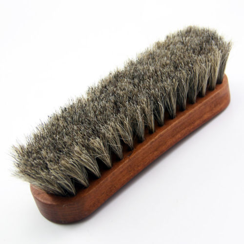 RC-XS20 Horsehair Beech Brush
