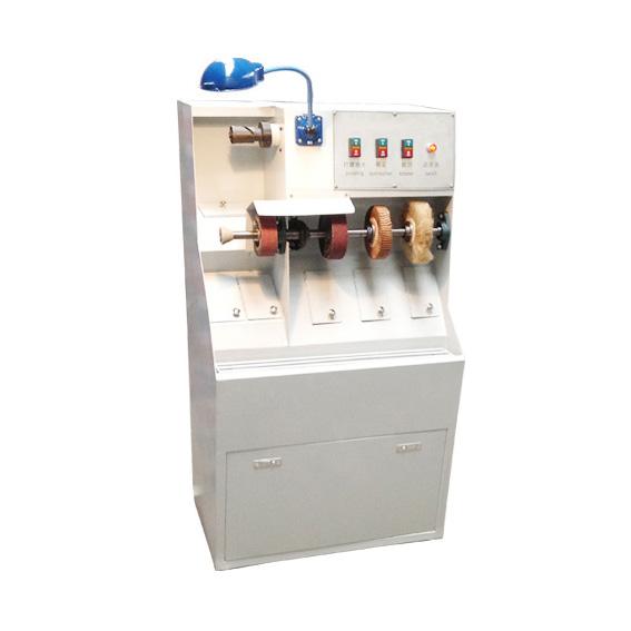 RC-6P Shoe Repair Machine,shoe finishing machine