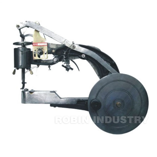 RC-32-3A shoe sewing machine