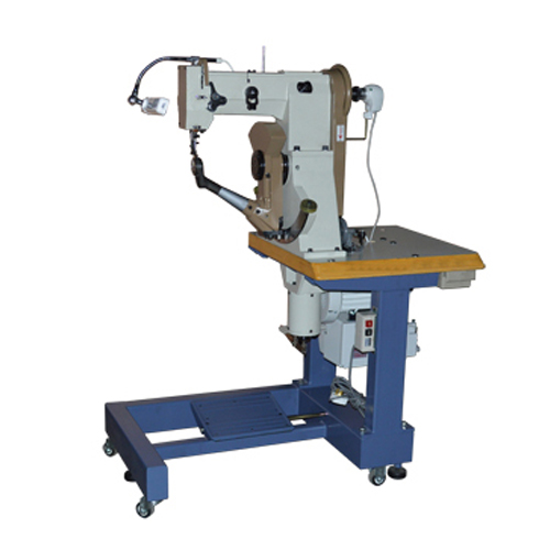 side wall sole stitching machine,Industrial Sewing Machines,leather sewing machines
