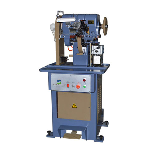 master outsole stitching machine,Industrial Sewing Machines,leather sewing machines