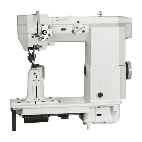 SP9910D Upper Stitching Machine