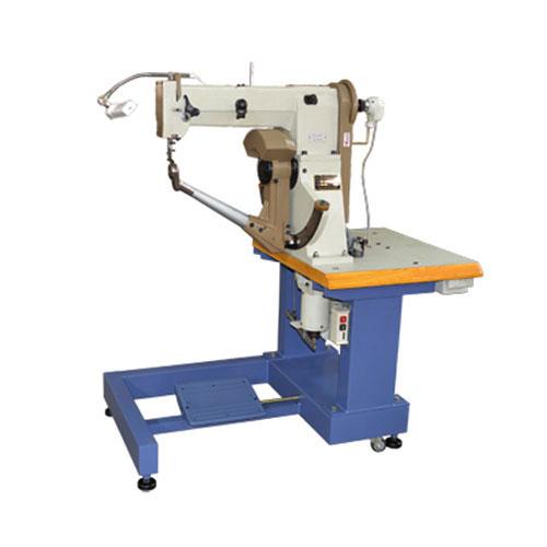 SP169 Boots Side Seam Sole Stitching Machine, industrials sewing machine