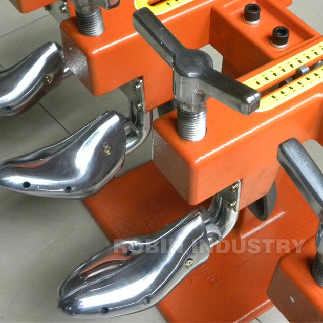 shoe expander