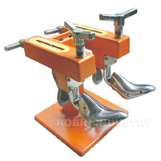 RC-05 SHOE STRETCHER MACHINE